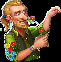 Flower Festival Artist.png