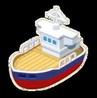 Merchant Cruise.png