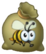 Beefeed.png
