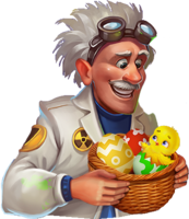 Easter Physicist.png