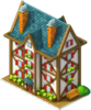 28 Timber-Framed House.png