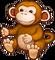 Toy monkey.png