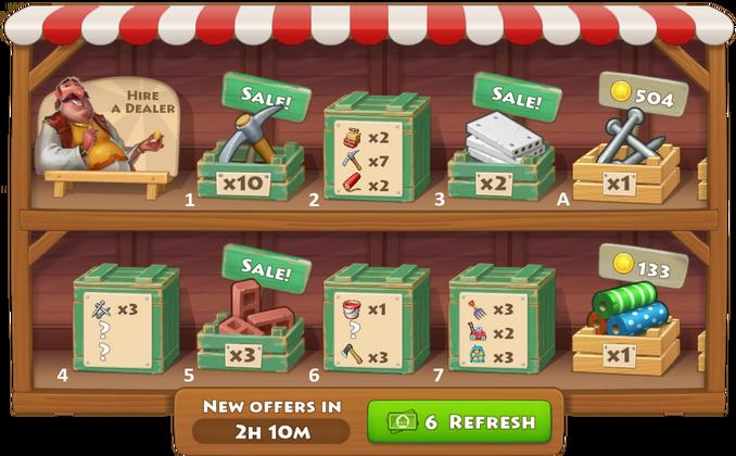 City Market All Sale Crates.png