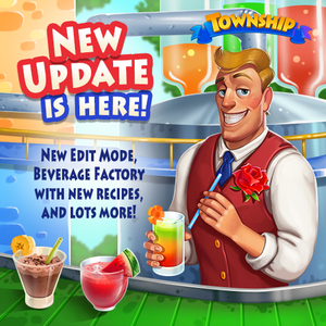 Update 2.9.0 Icon.png