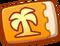 Island Upgrade Coupon.png