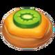 Waffle Peach Cream Kiwi.png