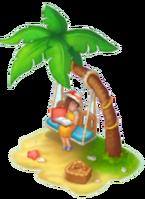 Beach Swing.png