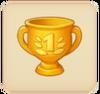 Champion Mayor.png
