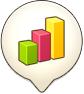 Townhall Stats Icon.png