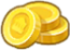 Handful of coins.png