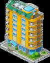 Apartment Complex.png