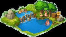 Beaver Enclosure.png