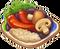 Mushroom Salad.png