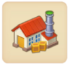 Industrial Magnate Icon.png