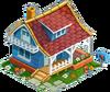7 Gablefront Cottage.png