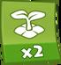 Super-harvest Booster.png