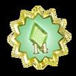 Wiki achievement.png