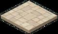Raw Stone Tile