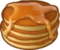 Pancakes with honey.png