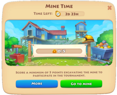 Mine Time Personal Goal.png