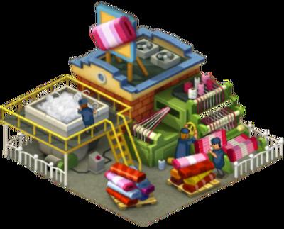 Textile Factory.png