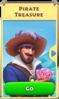 Pirate Treasure Event Calendar.png