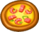 Seafood pizza.png