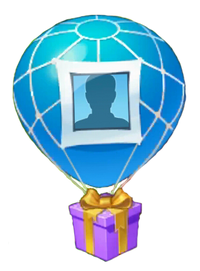Friends Gift Balloon.png