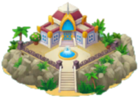 Island House.png