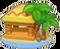 Tropica Isle Task.png