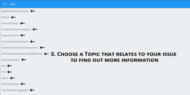 3 Help Topics.png