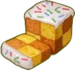Checkered Cake.png