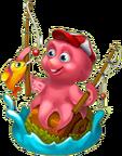 Fishing Octopus.png