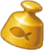 Gold Weight.png