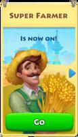 Super Farmer Event Calendar.png