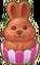 Chocolate Rabbit.png