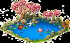 Flamingo Enclosure.png