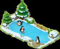 Penguin Skating Rink.png