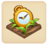 Record Harvest Icon.png