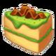 Sponge Cake Kiwi Cream Chocolate.png