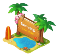 Aloha Town Sign.png