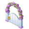 Flower Gate.png