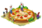 Pizza Cutters.png