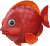 Red Bass.png
