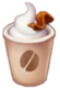 Coffee Whipped Cream Chocolate.png