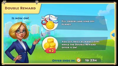 Double Reward.png