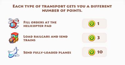Reward Route Guide 2.png
