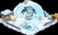 Arctic Fox Enclosure.png