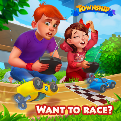 Race of Champions 1 Playrix Image.png