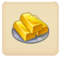 Strategic Reserve Icon.png
